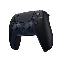 Controller Sony - Dualsense - game pad - senza fili - bluetooth 9827399