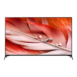 "TV LED Sony - XR-55X93J 55 "" Ultra HD 4K Smart HDR Google TV"
