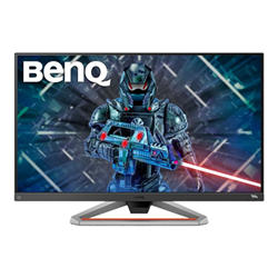 Image of Monitor LED Mobiuz ex2710s - monitor a led - full hd (1080p) - 27'' - hdr 9h.lkfla.tbe