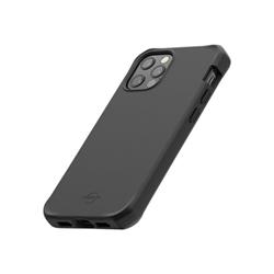 Image of Cover SPECTRUM CUSTODIA FOR IPHONE XR