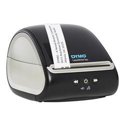 Image of Etichettatrice Labelwriter 5xl - stampante per etichette - b/n - termico diretto 2112725