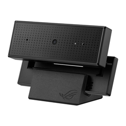 Webcam Asus - Rog eye s - webcam 90yh0350-b2ua00