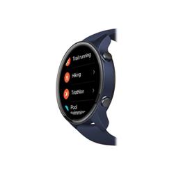 Image of Smartwatch Mi watch - blu navy - smartwatch con cinturino - blu navy bhr4583gl