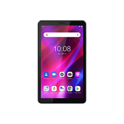 "Tablet Lenovo - Tab m7 (3rd gen) za8d - tablet - android 11 go edition - 32 gb - 7"" za8d0018se"