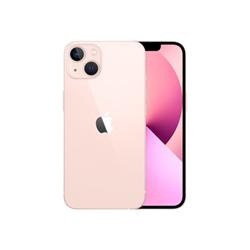 Apple iPhone 13 Rosa 128 GB