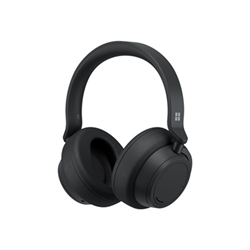 Image of Cuffie Surface headphones 2+ - per business - cuffie con microfono 3bs-00010
