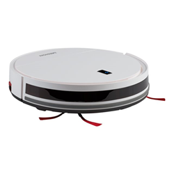 Robot aspirapolvere Medion - MD 19700 Autonomia 110 minuti