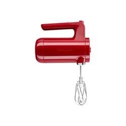 Sbattitore KitchenAid - 5KHMB732EER 16 W