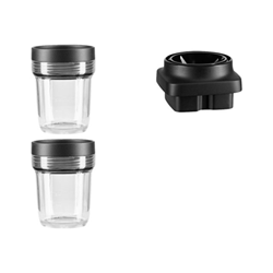 Image of Blending cup set 5ksb2040bbb