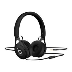 Cuffie con microfono Beats - EP Nere