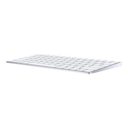 Tastiera Apple - Apple magic keyboard - tastiera - b