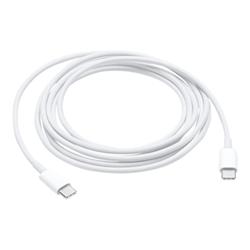 Cavo rete, MP3 e fotocamere Apple - Cavo di ricarica usb-c 2m