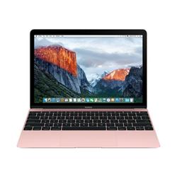 Notebook Apple - Macbook