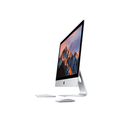 "PC All-In-One Apple - Imac - all-in-one - core i5 2.3 ghz - 8 gb - 1 tb - led 21.5"" mmqa2t/a"