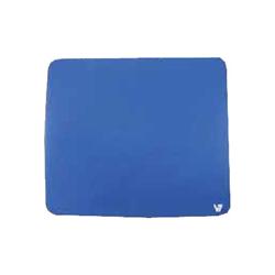 V7 - Mouse pad blue