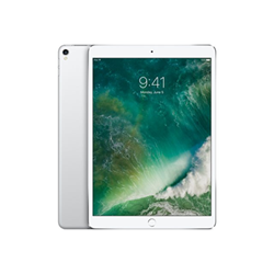 "Tablet Apple - 10.5-inch ipad pro wi-fi - tablet - 256 gb - 10.5"" mpf02ty/a"