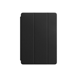 Cover Apple - Smart Cover in pelle per iPad Pro 10.5 N