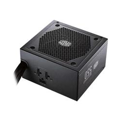 Alimentatore PC Masterwatt 550 alimentazione 550 watt mpx 5501 amaab eu