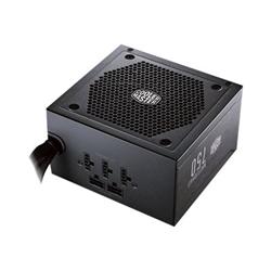 Alimentatore PC Masterwatt 750 alimentazione 750 watt mpx 7501 amaab eu