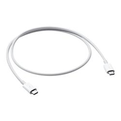 Apple - Cavo thunderbolt - 80 cm mq4h2zm/a