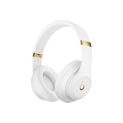 Studio3 - Cuffie Bluetooth Beats - Monclick - MQ572ZM A 1e661b19fb3e