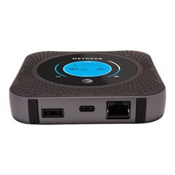 Router Netgear - Nighthawk M1 Mobile 4G Router
