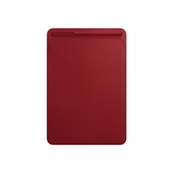 Cover Apple - Custodia in pelle per iPad Pro 10.5 Prod