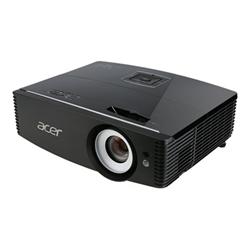 Videoproiettore Acer - P6500