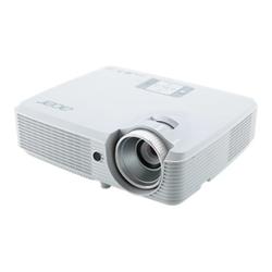 Videoproiettore Acer - X1226h