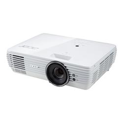 Videoproiettore Acer - H7850