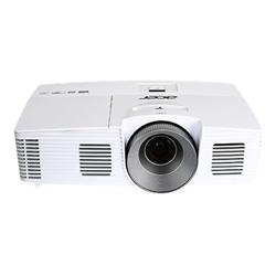 Videoproiettore Acer - V7850
