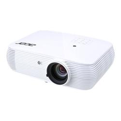 Videoproiettore Acer - P5530