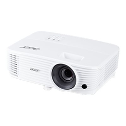 Videoproiettore Acer - P1350w