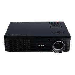 Videoproiettore Acer - X118