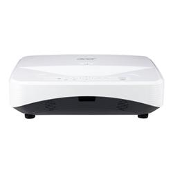 Videoproiettore Acer - Ul5310w
