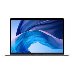 "Notebook Apple - Macbook air with retina display - 13.3"" - core i5 - 8 gb ram mre92t/a"