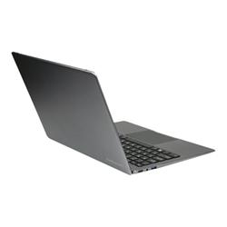 "Notebook MEDIACOM - Smartbook edge 14 - 14"" - celeron n3450 - 4 gb ram - 32 gb storage flash m-sb143"