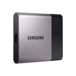Ssd Samsung - T3 1TB