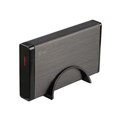 I-TEC - Mysafe advance - box esterno - sata 6gb/s - usb 3.0 mysafe35u401