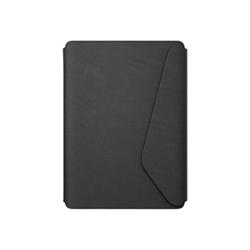 Image of Borsa Sleepcover - flip cover per ebook reader n236-ac-bk-e-pu