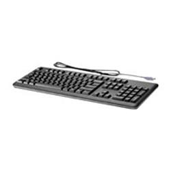 Tastiera Business slim tastiera n3r86at