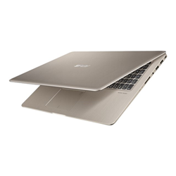 Notebook Asus - N580vn-dm019t