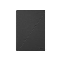 Image of Borsa Sleepcover - flip cover per ebook reader n709-ac-bk-e-pu