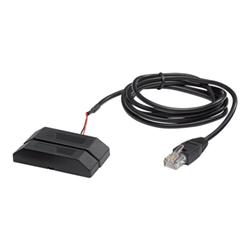 APC - Netbotz door switch sensor for an apc rack sensore di contatto dello sportello