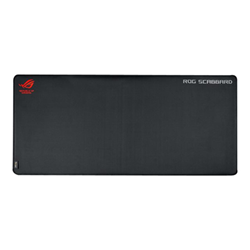 Tappetini per mouse Asus - Rog scabbard