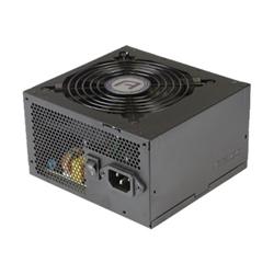 Alimentatore PC Antec - Neo eco classic ne650c - alimentazione - 650 watt 0-761345-05652-6