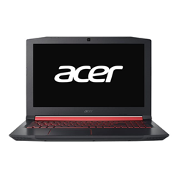 Notebook Gaming Acer - An515-51-55zb