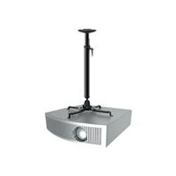 Newstar - Neomounts - montaggio a soffitto nm-bc75black