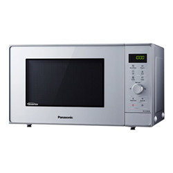 Forno a microonde Panasonic - NNGD36H
