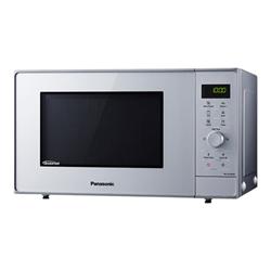 Forno a microonde Panasonic - NN-GD36HMSUG